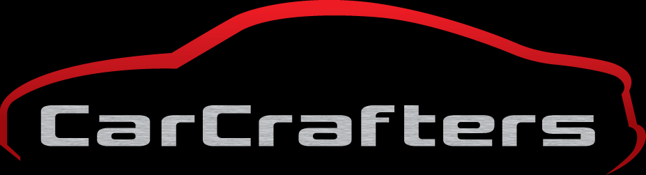 CarCrafters Singapore - Spray Painting & Accident Repair Specialist Workshop